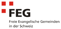 Familien Nela Logo